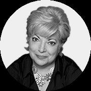 Cynthia R. Cohen