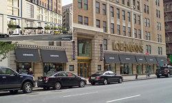 101 7th Avenue