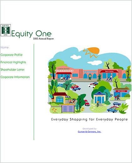 2000 annual report 1448042535