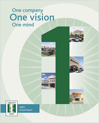 2003 annual report 1448042504