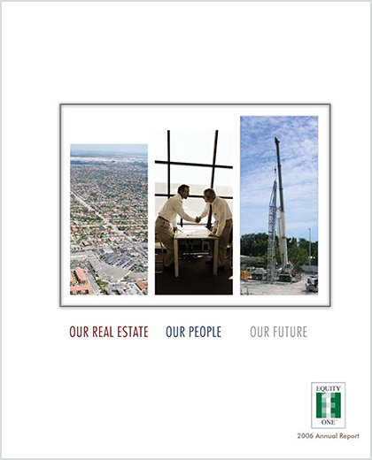 2006 annual report 1448042442
